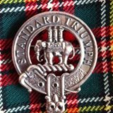 standard triumph pipe band