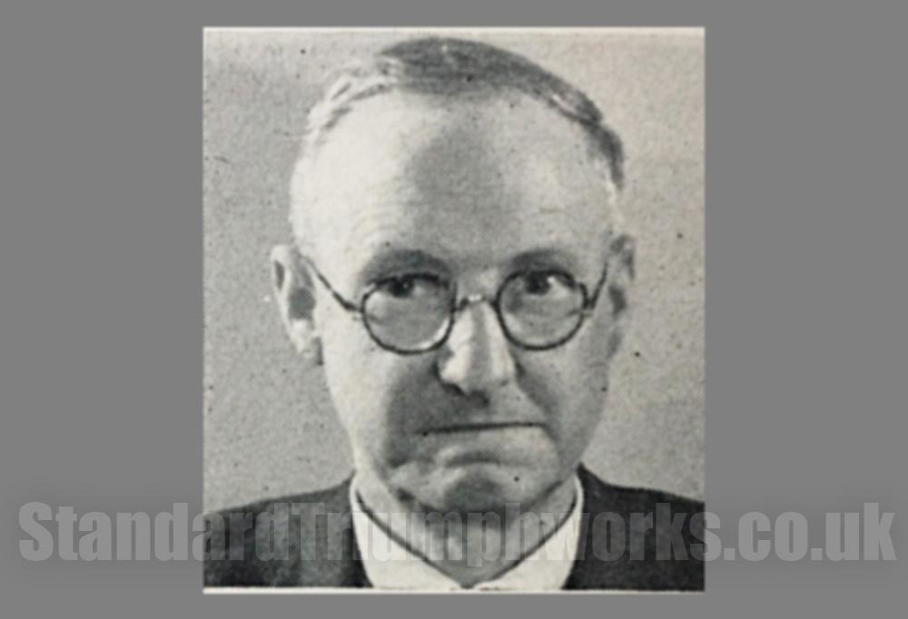 W.F. Elliott