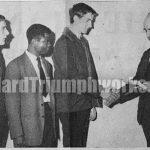 apprentices1963