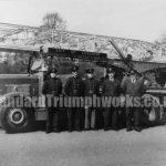 fireman-standardtriumph2