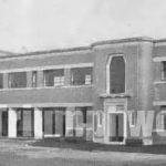 Standard Motor Co 1936