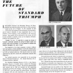 1961-leyland-takeover