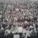 strike-meet-1973