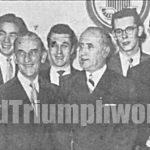 standard-apprentices-1957